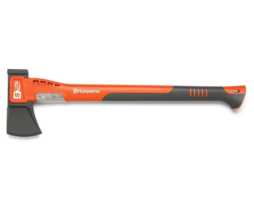 Husqvarna S1600 splitting axe (60cm, 1600g)