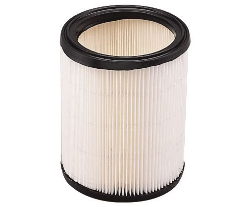 Stihl stable paper filter element (SE 61 - SE 122)