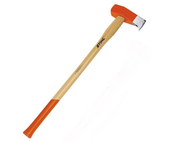 Stihl AX30C cleaving hammer