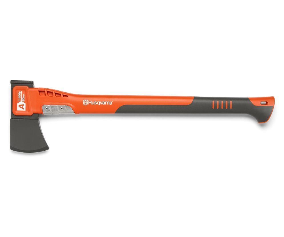Husqvarna A1400 universal axe (60cm, 1400g)