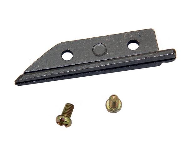 Wilkinson Sword replacement anvil for razorcut pro anvil secateurs
