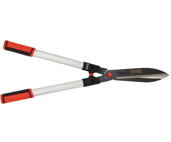 Wilkinson Sword RazorCut Pro hedge shears (10_)