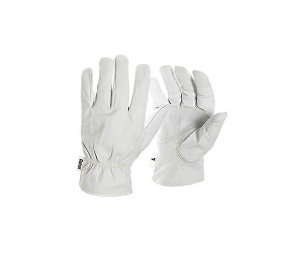Cutter work gloves (X-Large)