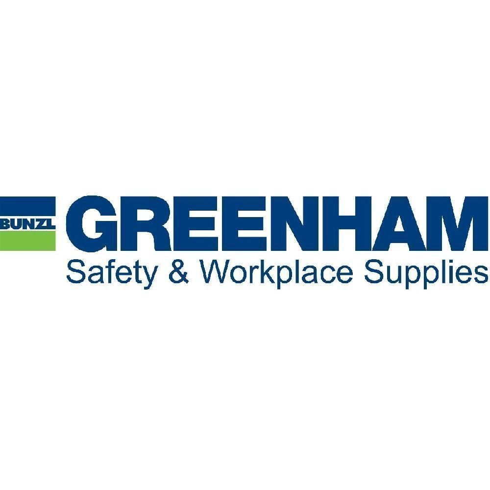 Greenhams