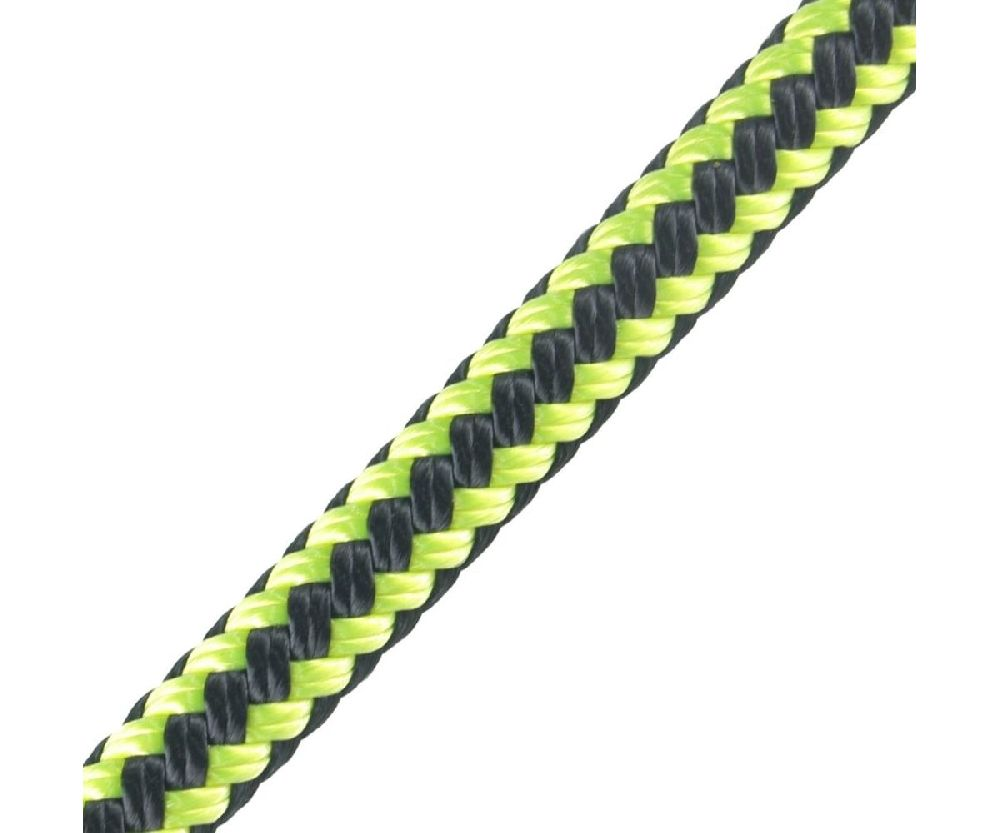 Marlow Boa friction rope (9mm) per metre