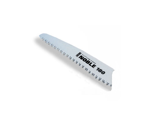 Cutting Edge Noble spare blade (180mm)