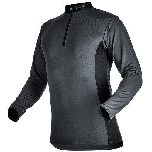 Non-protective clothing