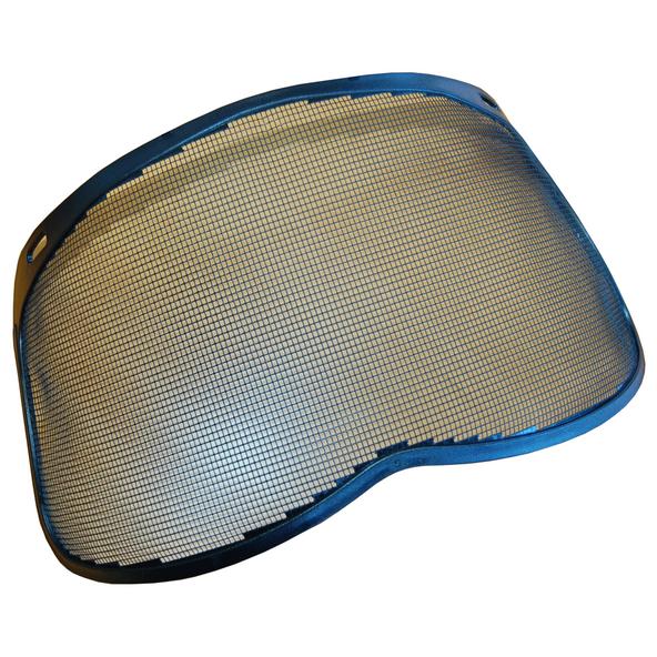 Safety glasses & visors