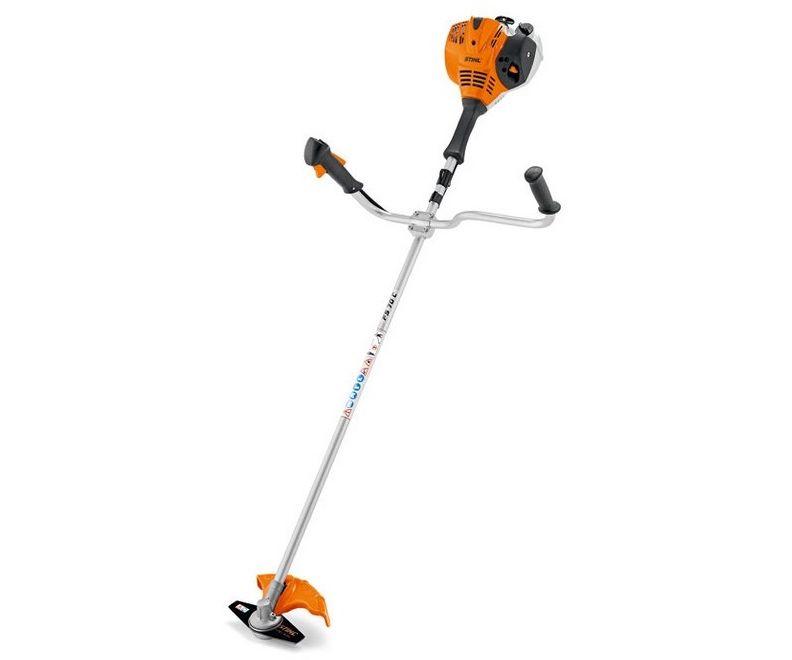 Stihl FS 70 C-E brushcutter/strimmer (27.2cc)