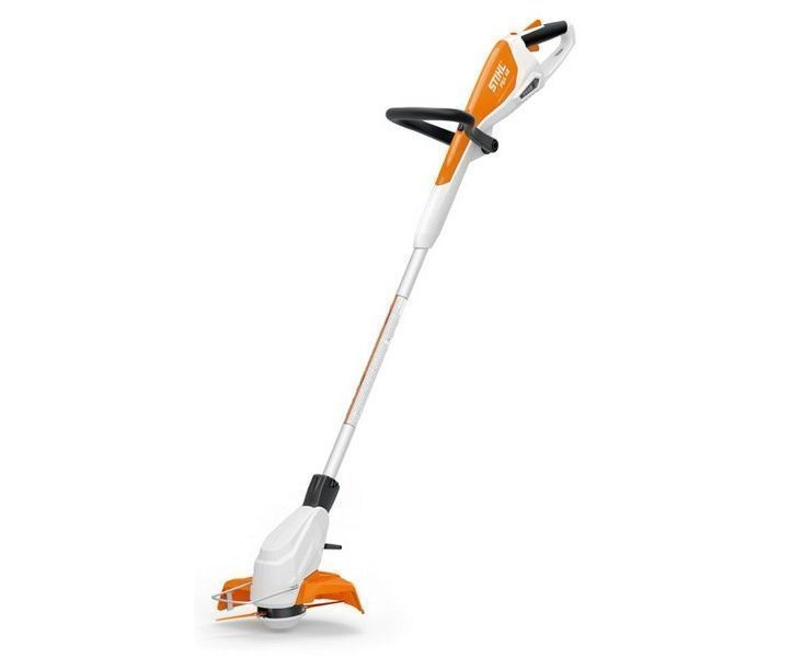 Stihl FSA 45 cordless battery grass trimmer (integrated battery)