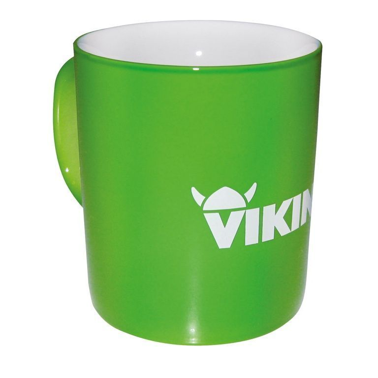 Viking merchandise & gifts