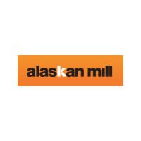 Alaskan Mill
