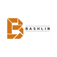 Bashlin