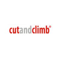 Cutandclimb