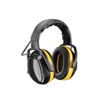 Ear defenders & accessories