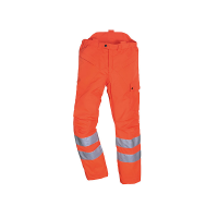 GO/RT Trousers