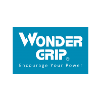 Wondergrip gloves