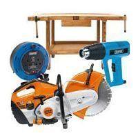 General & construction tools