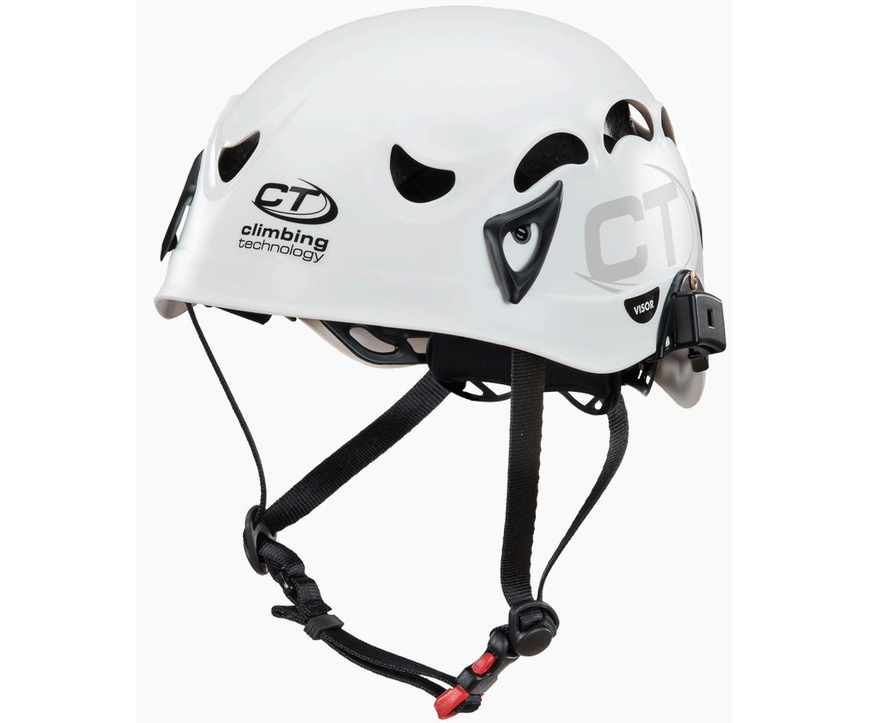 CT X-Arbor ABS climbing helmet (White)