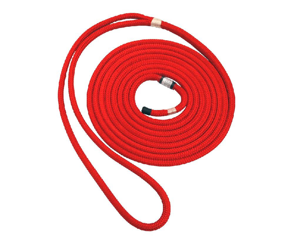 English braid multi-sling (10mm x 5m)