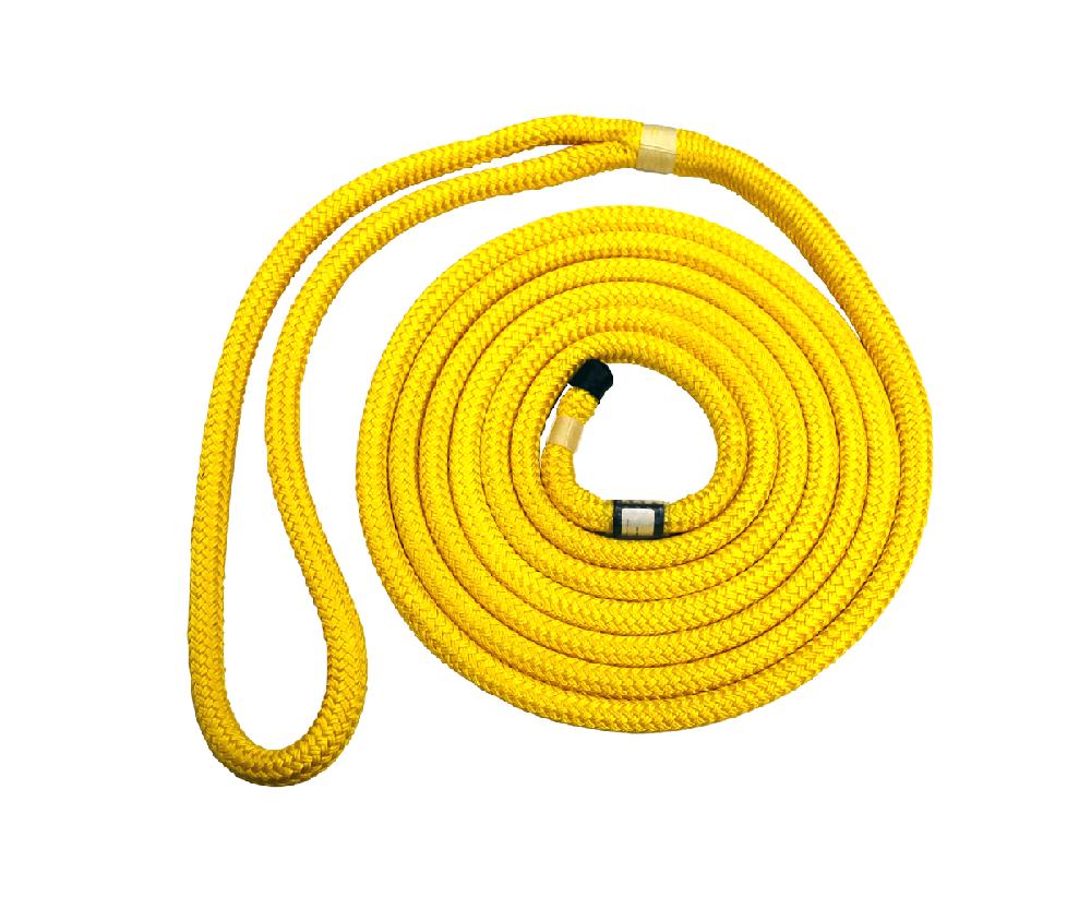 English braid multi-sling (16mm x 5m)