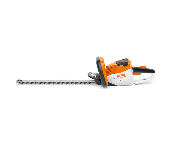 Stihl HSA 56 battery hedgecutter (18