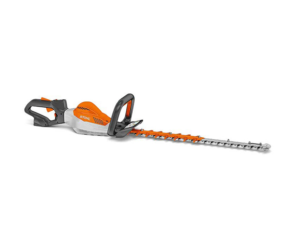Stihl HSA 94T battery hedgecutter (shell only) (30