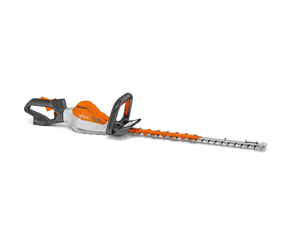 Stihl HSA 94 T battery hedgecutter (24