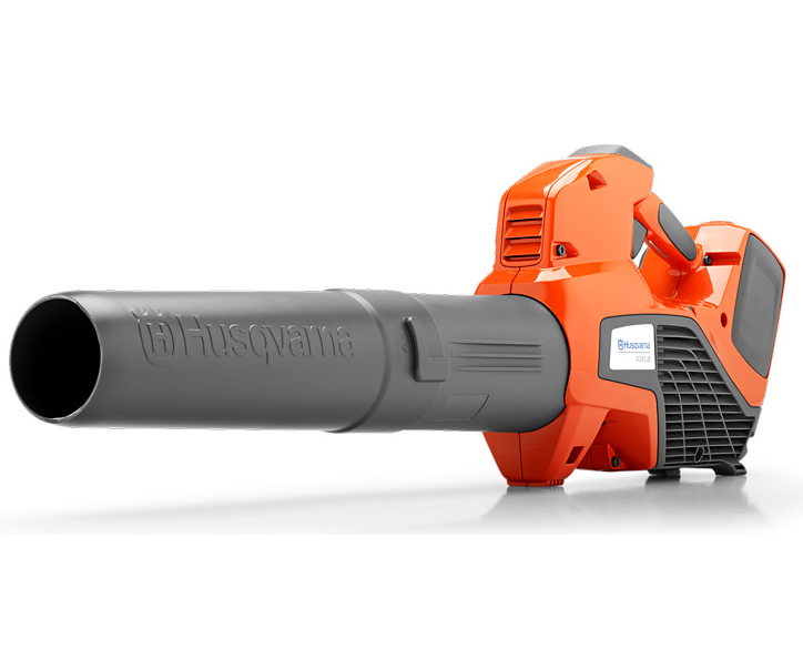 Husqvarna 436LiB battery blower (shell only)