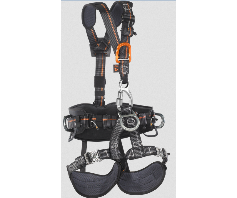 Skylotec  Ignite Argon full body harness