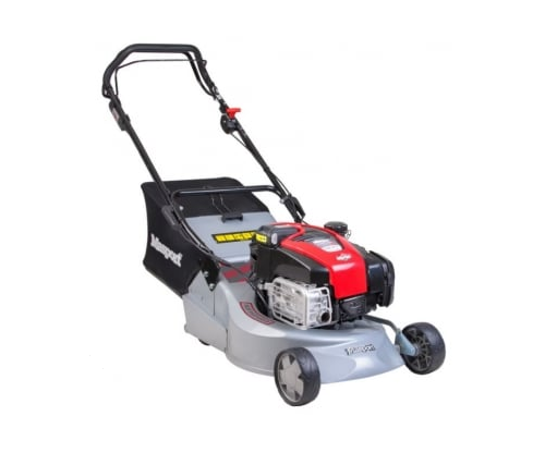 Masport Rotarola SP Instart petrol self-propelled lawn mower (18