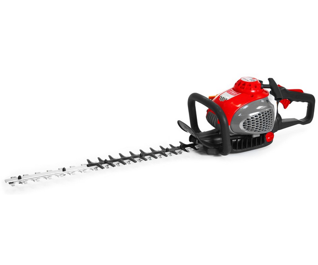 Mitox 600DX hedge trimmer (24