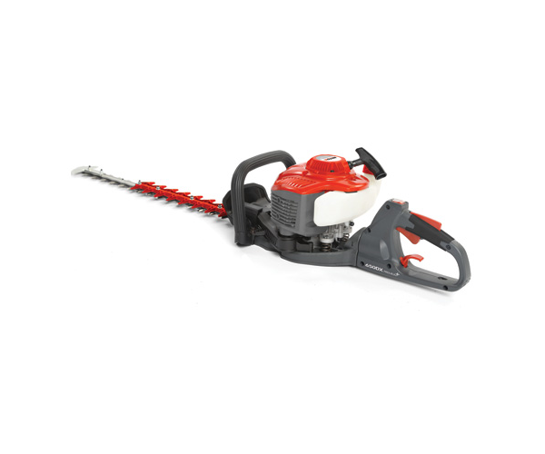 Mitox 650DX+ hedge trimmer (24