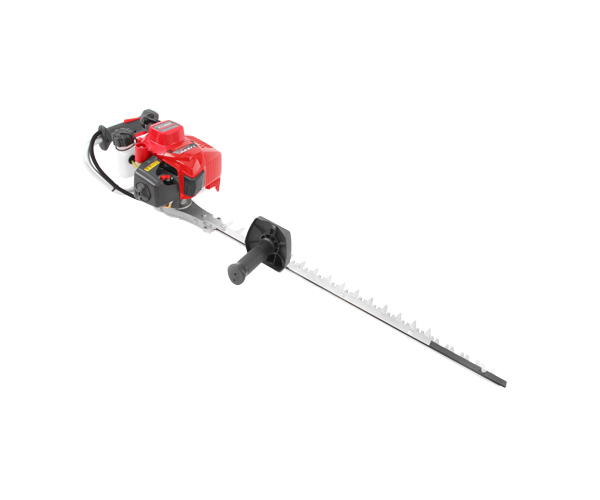 Mitox 7500SK Pro hedge trimmer (28
