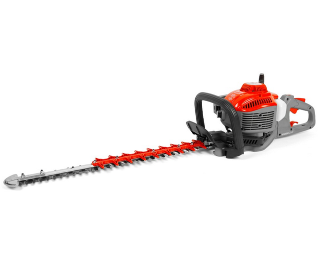 Mitox 750DX+ hedge trimmer (30
