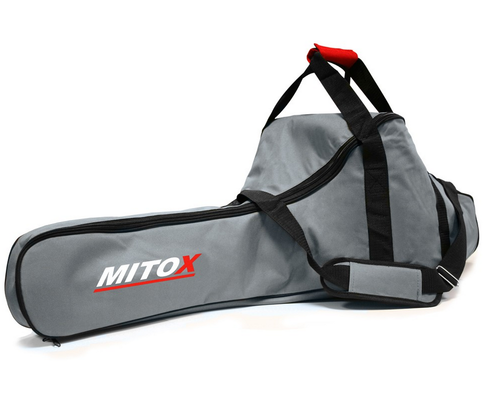 Mitox universal chainsaw bag (up to 18