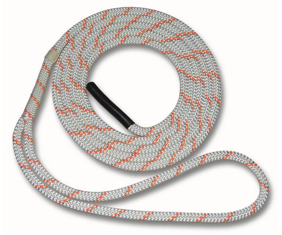 Stein Omega 12mm multi-sling (5m)