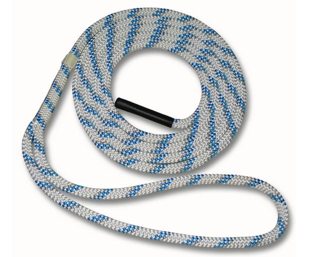 Stein Omega 14mm multi-sling (5m)