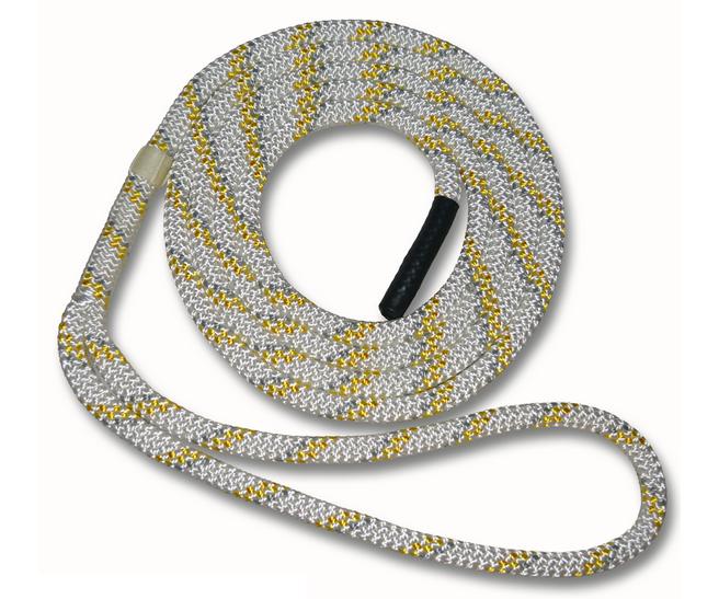 Stein Omega 16mm multi-sling (5m)