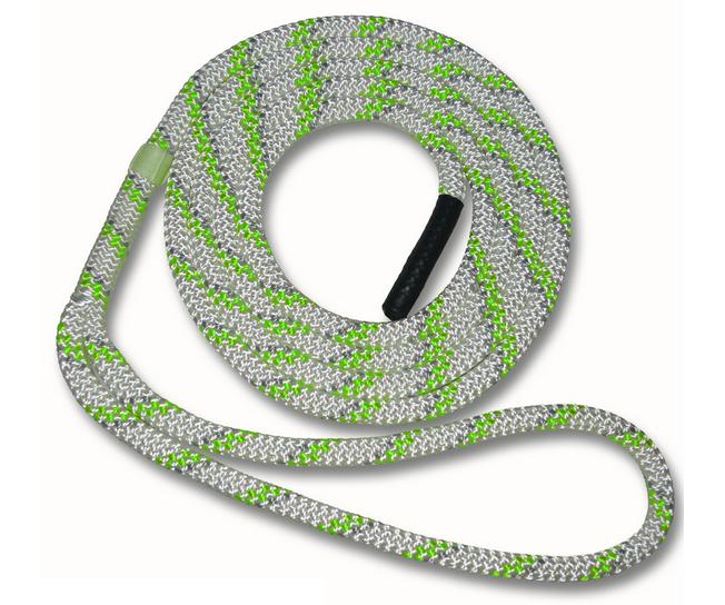 Stein Omega 20mm multi-sling (5m)
