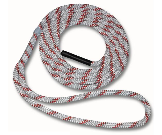 Stein Omega 24mm multi-sling (5m)