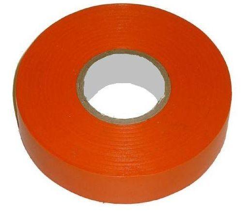 Boa adhesive tape