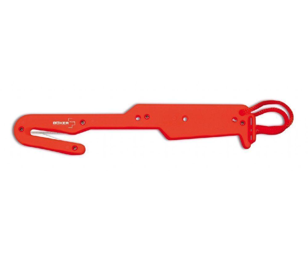 Boker 09BO779 Belt cutter