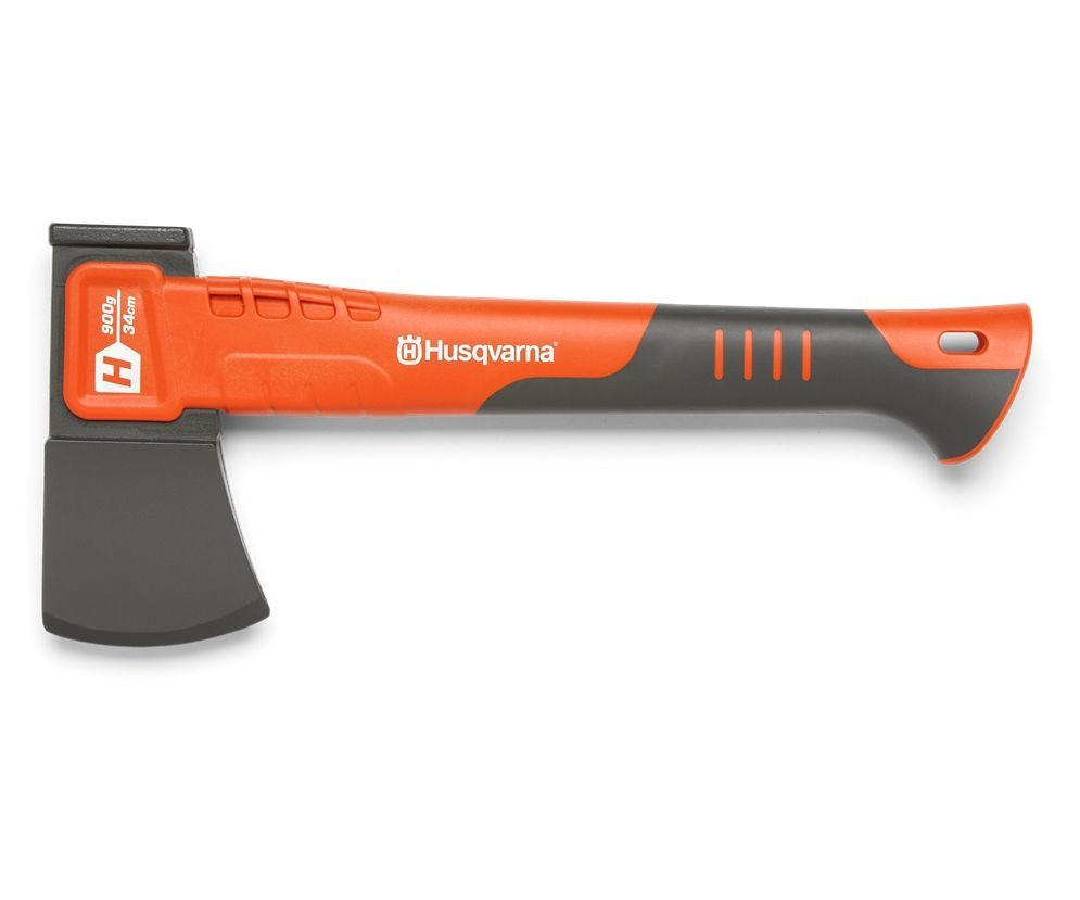 Husqvarna H900 hatchet (34cm, 900g)