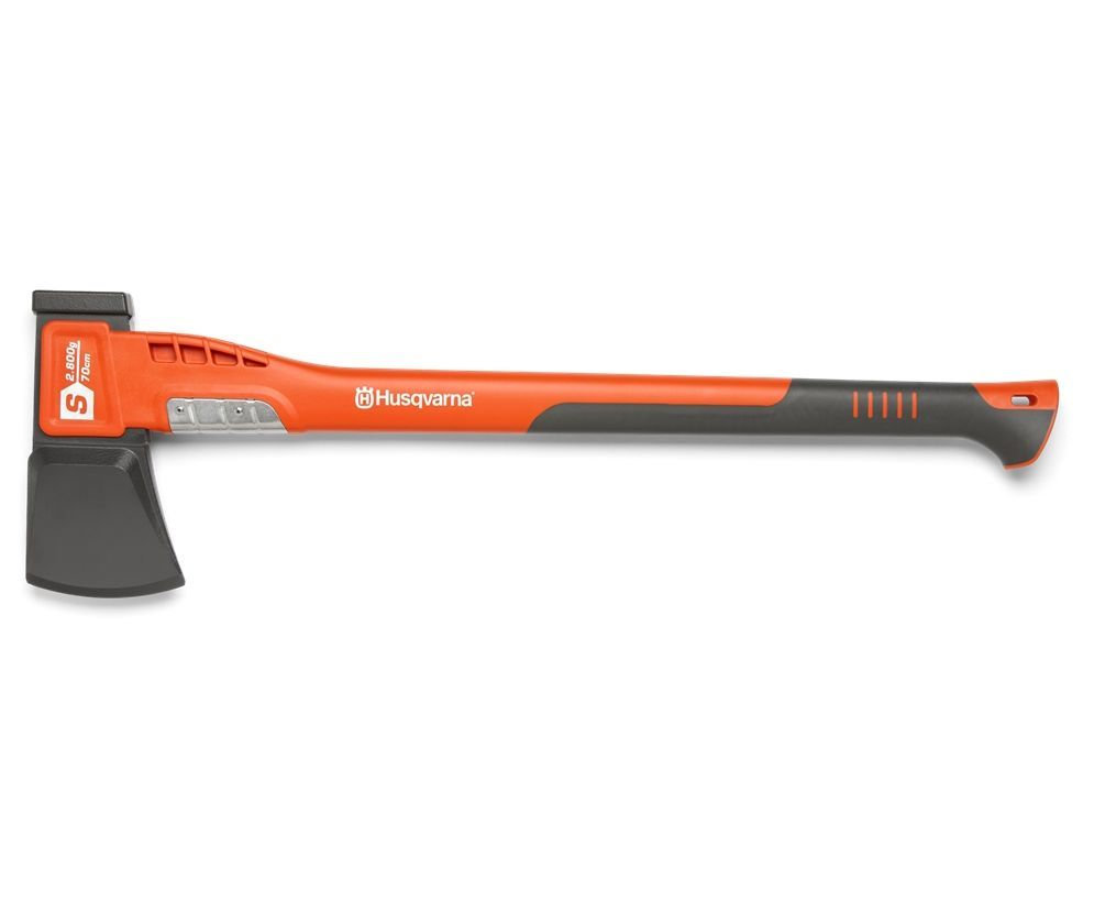 Husqvarna S2800 splitting axe (70cm, 2800g)