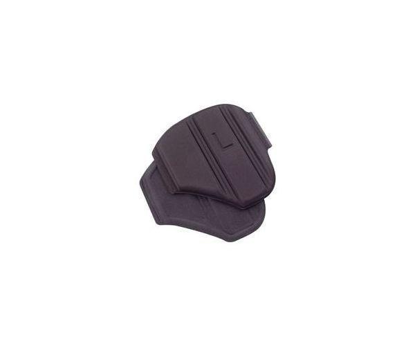 Distel replacment pad