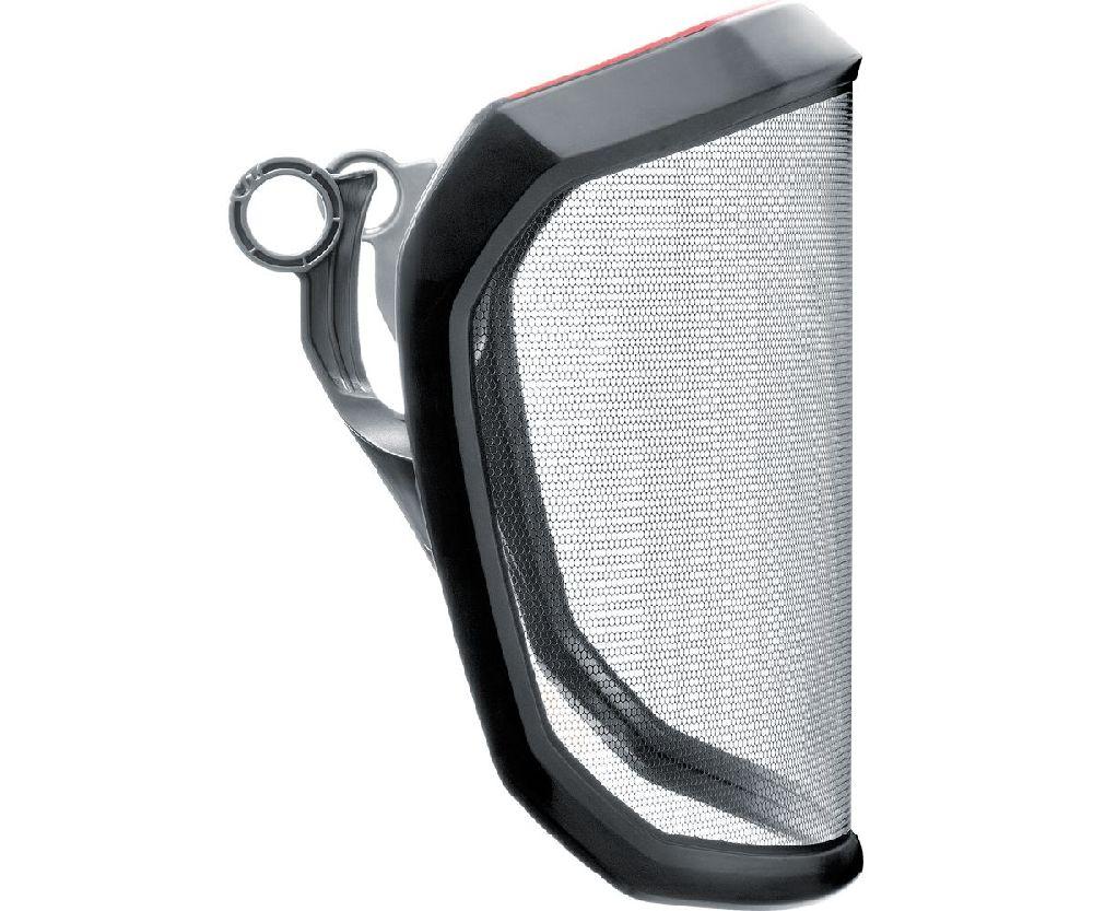 Pfanner Protos Integral F39 mesh visor