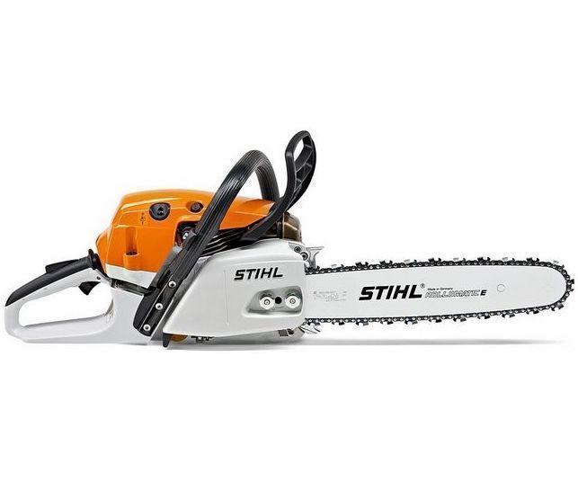 Stihl MS 261 C-M VW chainsaw (50.2cc)