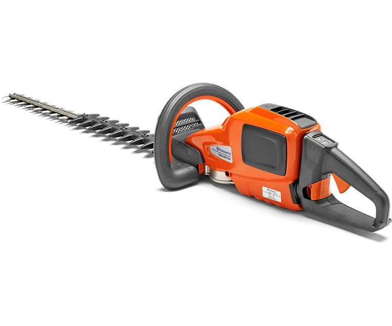 Husqvarna 536LiHD70X battery hedge cutter (shell only) (30