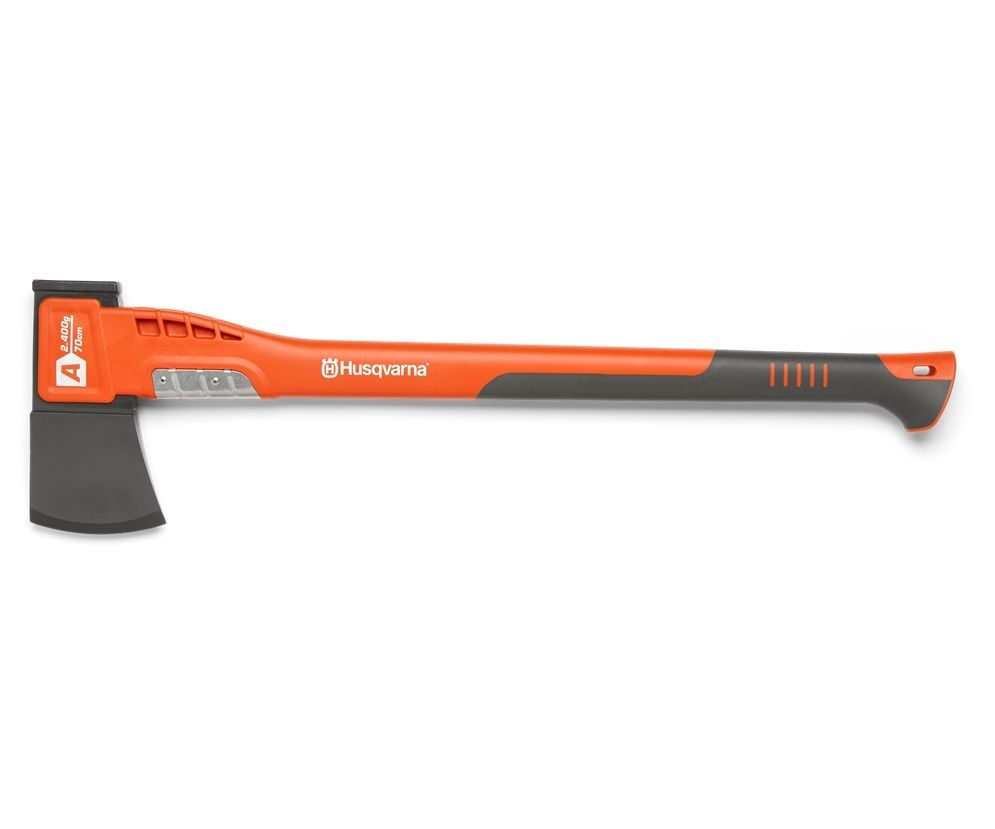 Husqvarna A2400 universal axe (70cm, 2400g)